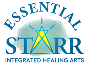 Essential Starr- Integrated Healing Arts LLC Logo
