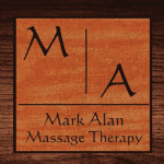 Mark Alan Massage Therapy