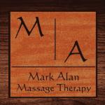 Massage Therapist - Mark Allen
