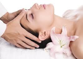 Restorative healing